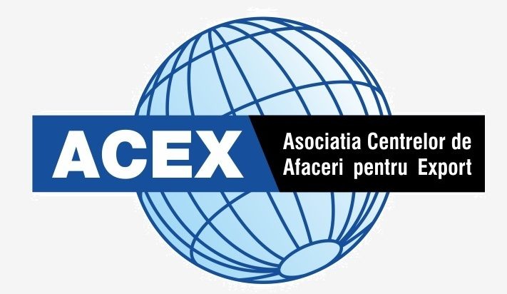 Asociatia Centrelor de Afaceri pentru Export